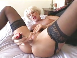 Mature wowmen with dildos - Hot 50 vol. 20