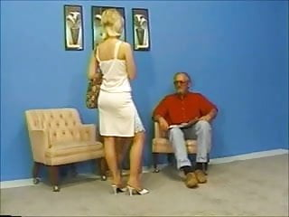 Hollywood brats spanked - Watching a brat spanked and humiliated
