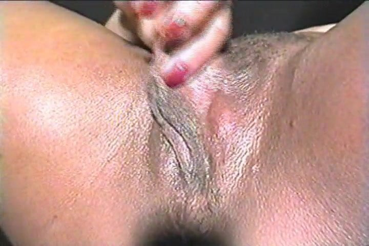 I Destroy My Clit So Why So Gentle With Oral