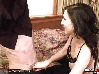 Hd licking small tits Licking her small tits and pounding wet twat