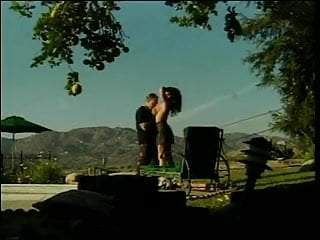 Pussies that smoke Smoking hot milf gets her pussy licked and fucked by younger guy