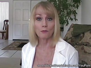 Free porn teaching fucking student Mom teaches the horny student