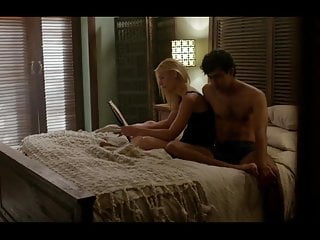 Claire danes nude movie Homeland s04