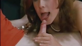 Young 1970s not Mother Fuckers PMV 2 by Maggot Man