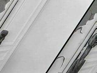 Lucie saint clair nude - La femme aux bas noirs--dominique saint claire clip-gr-2