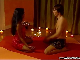 Pussy penetration techniques Pussy techniques from exotic india