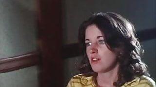 Ultimate Pleasure (1977 - Annette Haven)