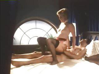 Erotic mag - Mags choice 42