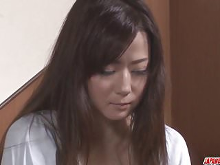 Clip japanese porn video - Japanese porn with an old guy for mizuki ogawa