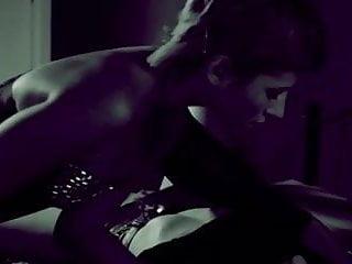 Superhead video porn - Porn music video porn chaos