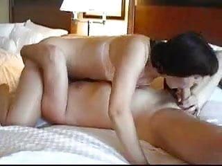 Fat Darksome Donk Porno