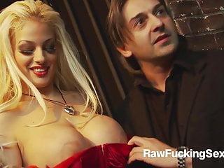Fucking sex hd - Raw fucking sex - katie kaliana gets facial
