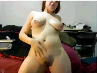 Porno milena Milena Niksic