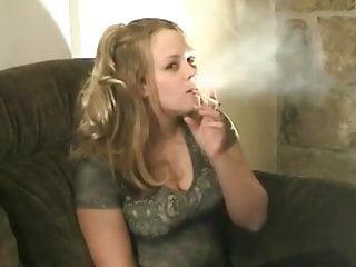 Pantyhose smokers galleries my - One of my favorite smokers ever smoking cutie sarah