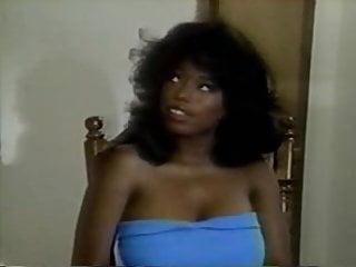 Aisleyne horgan wallace boob - Ebony ayes marc wallace 1