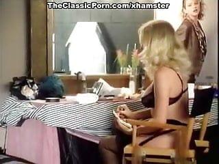 Xxx old clips - Cicciolina, moana pozzi, aja in classic xxx clip