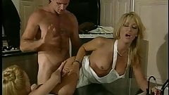 Best Butt in The West 2 (1995) Full Movie