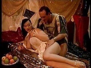 Santa monica tempo gay Anal nos tempos do imperio romano 2