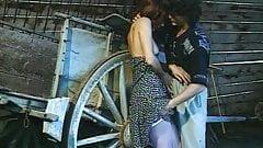 I Pornoricordi Di Chloe (1990)