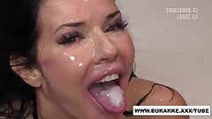 Whoring MILF Veronica Avluv is the Perfect Cum Dumpster