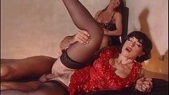 Gola tanto profonda - Sheila Stone,Teresa Visconti,Babarella