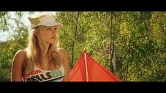 Katheryn Winnick Super Hot MIlf