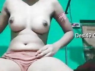 Free porn punjab - Desi girl sexy amritsir punjab