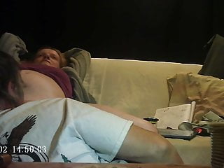 Talk to guys who suck cock - Dirty talking milf wants cock and she doesnt care whos
