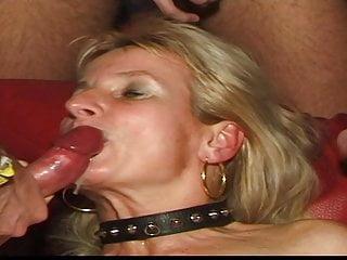 1 sperm morphology 39 1-3 1 gangbang bukkake sperm facials lesbian fucking