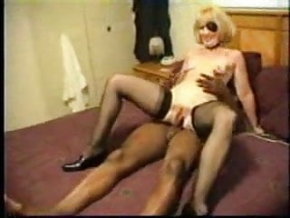 Milf sluts Mature milf sluts it up for camera part 3