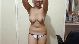 Asian Web Cam
