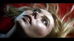 THE RITE - vintage 70's horror soft porn