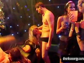 Casino sex games Sinfully pornstars fucking at casino party