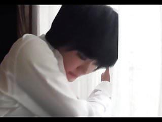 Teen creampie videos Asian teen creampie