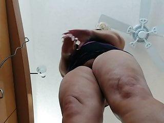 Samantha mathis tits video Samantha 38g teasing