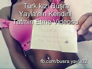 Izmirli gay tel no - Izmirli turk kizi busra yayla amina salatalik sokuyor