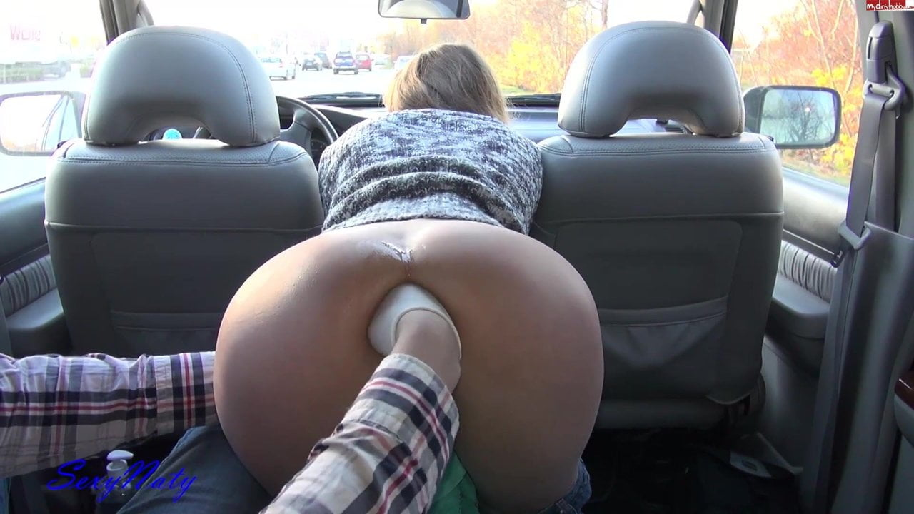 Free download & watch fisting her ass in public          porn movies