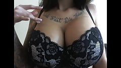 Princess Karmel - Titty Jiggle Addict