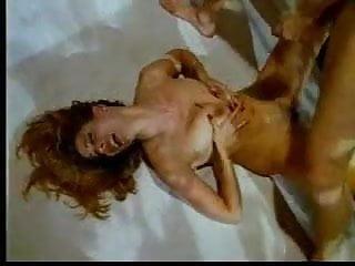 Sex porn horney Hot Horny Naked