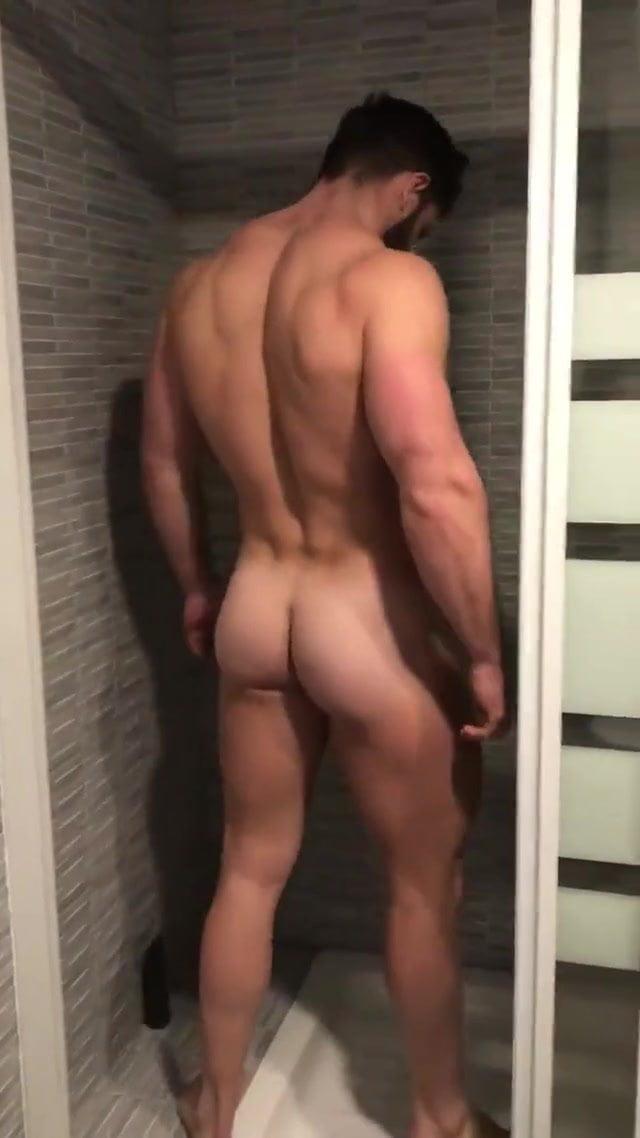 Porn89