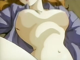 Free allien adult hentai anime Injuu gakuen lalady blue 4 hentai anime uncensored 1993