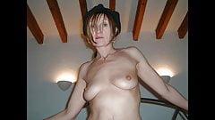 Gillian  hminuk