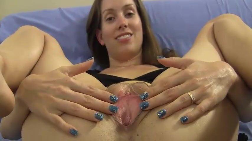 Lelu love spreads her pussy eporner free HQ porn galery