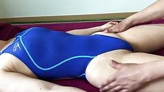 Japan Massage 1