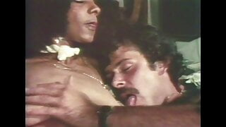 Shiela's Payoff (Sheila's Payoff) 1977
