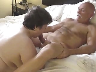 Sex movies mature
