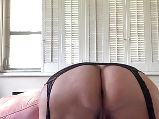 Bbw 4 u massage annie bree - Shaking that big ass 4 u