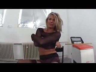 Under 16 pussy - Bitch shows pussy 16