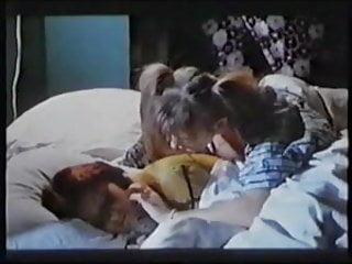 Female france hot sex Vintage france 1981 - blanche fesse, sept mains