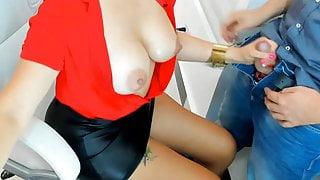 pantyhose-webgirl 288